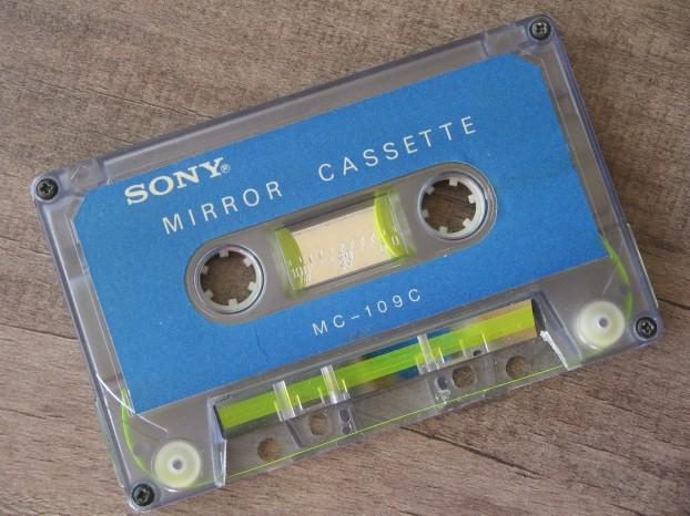 compact cassette proaudio revival dat recorder service where